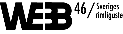 Webb46 logo